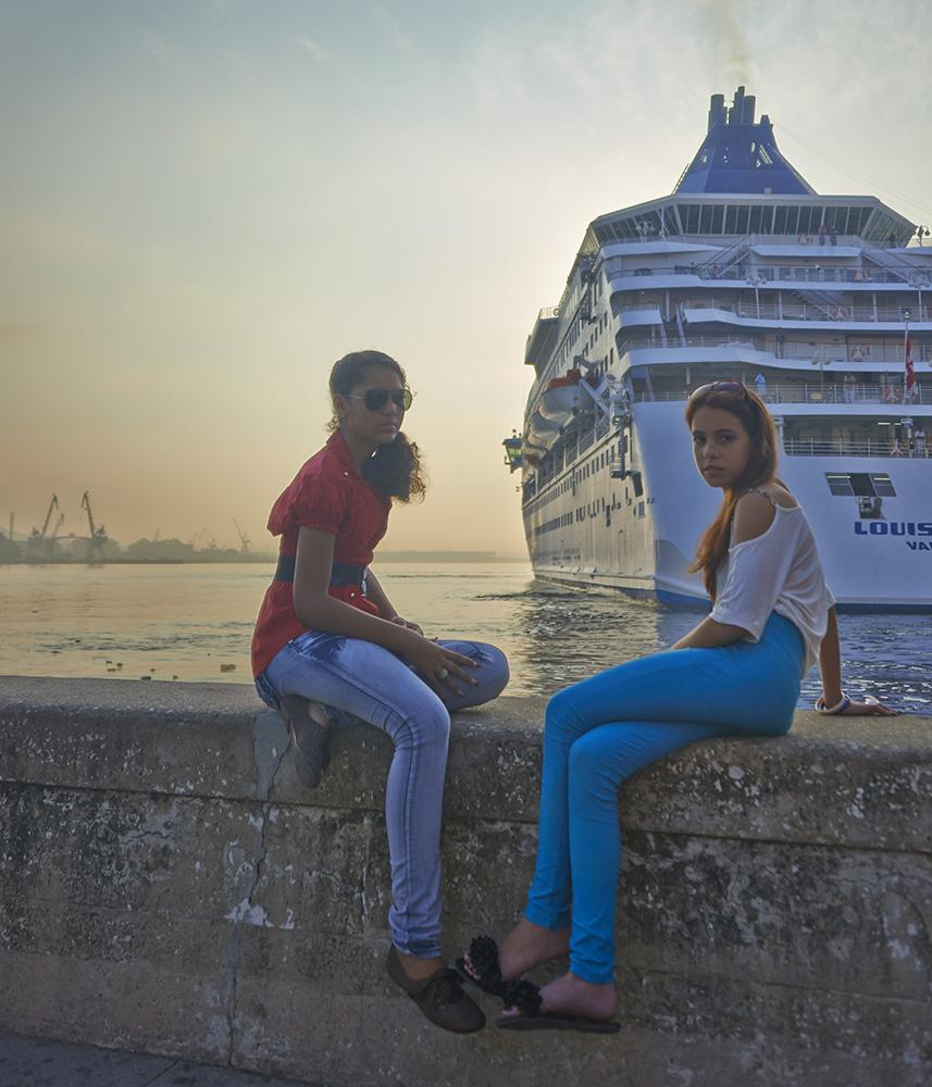 Viaje Cuba 4