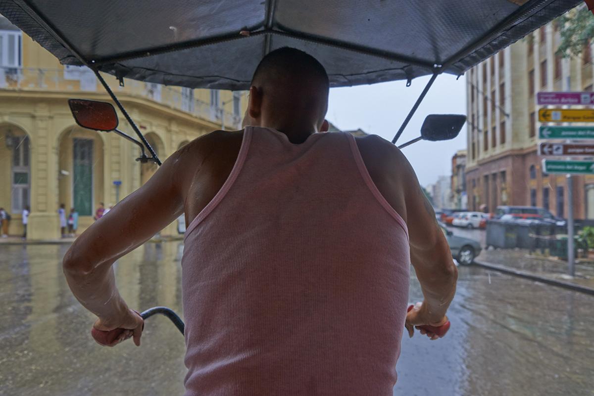 Viaje Cuba 7