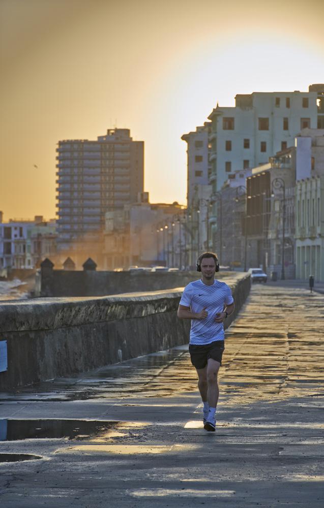 Viaje Cuba 8