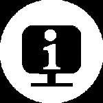 Icono Curso 1