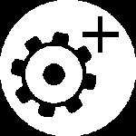 Icono Curso 3