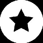 Icono Matri 3