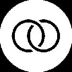 Icono Matri 1